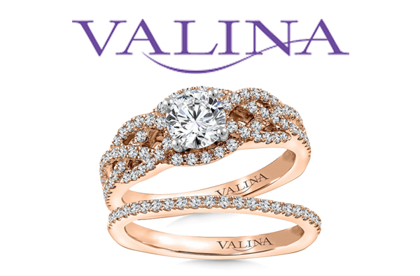 valina engagement rings somerset kentucky